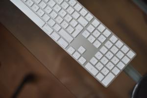 mac iphone hilfe leverkusen